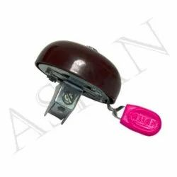 AB-893 Bicycle Bell