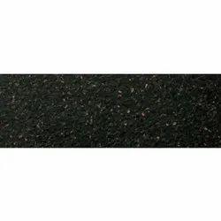 Black Galaxy Lapothora Granite