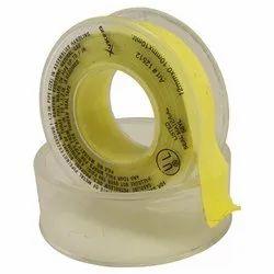 Brand: Viking Color: Yellow Teflon Tape