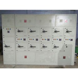 Sub Switch Board