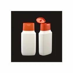 100 ml Soapie Bottle Code-345