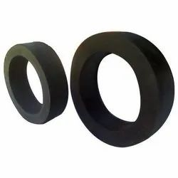 Nitrile Rubber Spacer