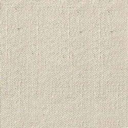 Cotton Linen Fabric, Plain/Solids, Multicolour