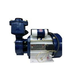 1 H.P Single Phase Domestic Water Pump