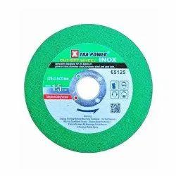 Xtra Power Cutting Wheels