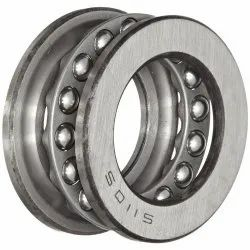 Thrust Bearings, For Lathe Use,Special Machinery, For Submersible Pump