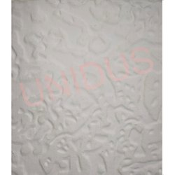 4mm Visaka Cement Fiber Tile