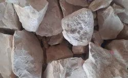 Quick Lime Lump, Packaging Size: 40 Kg
