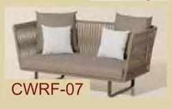 Rope Furniture CWRF-07