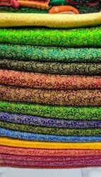 Lazari Fabrics