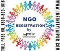 Ngo Society Trust Registration