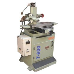 APAR T 600 Tool Cutter Machine