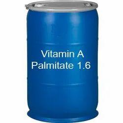 VITAMIN-A ( Vitamin A Isotetra Palmitate)