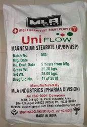 Magnesium Stearate-ip/bp/usp/ep/jp