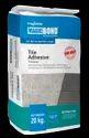 Magic Bond Tile Adhesive Premium
