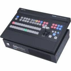 Datavideo SE 2850 Channel Digital Video Switcher