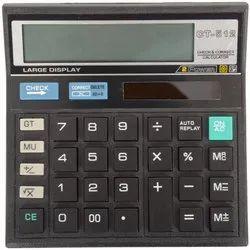 Orpat CT 512 Calculator