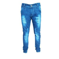 Ruf Jeans