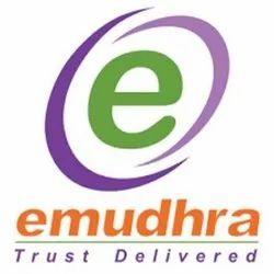 Emudhra Digital Signature Franchise, Authentication