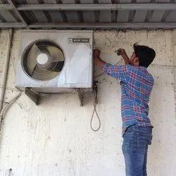 Split Air Conditioner Maintenance, in Raipur,Bhilai