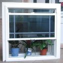 AMD Top Sliding Window
