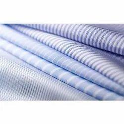 Shirt Lining Fabric