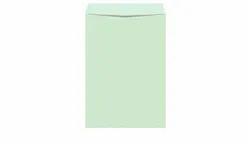 Clothesline Envelope