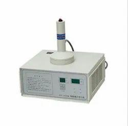 130 mm Manual Induction Sealer