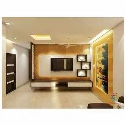 Wooden LCD Panel Services, in Gurgaon, Delhi NCR
