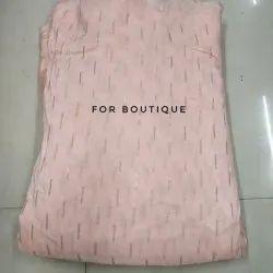Glitter Sequins Fabric