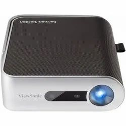 ViewSonic M1 LED Projector
