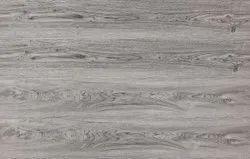 3564 Northland Gray Oak Wooden Floor