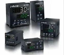i-therm AI-7941/AI-7981 Temperature Controller