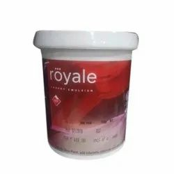 High Gloss Royal Luxury Emulsion Paints, For Interior Walls