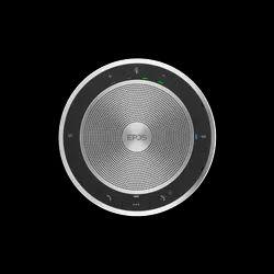 EPOS  Expand SP 30+ Speaker