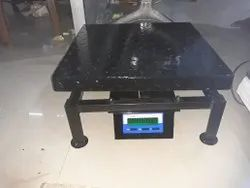 Mobile Weighing Scales