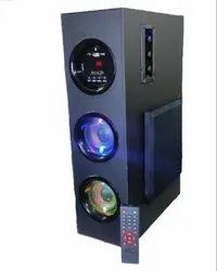 MRD 2.1 Single Tower Speaker system, 65 Watt