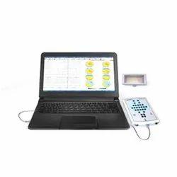 VIRGO Electroencephalograph EEG Machine