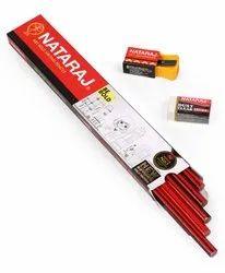 621 Nataraj Pencils