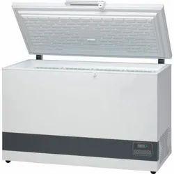 Ice Line Refrigerator