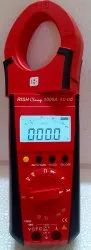 1000 A AC & DC Digital Clamp Meters (TRMS)