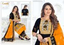 Laado Batik Special Vol 2 Pure Cotton Printed Dress Material Catalog