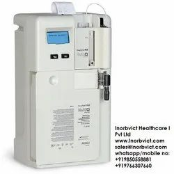Medica Electrolyte Analyzer 9027