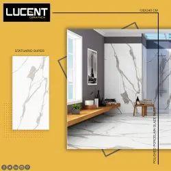1200x2400 8x4 Flexible Tiles