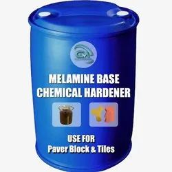 Melamine Base Chemical Hardener