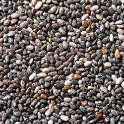 Regular Chia Seeds