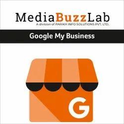 B2B,B2C谷歌我的业务,在潘印度,1