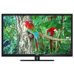 Plasma/ LCD/LED Television of screen size up-to 32