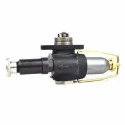 Fuel Feed Pump For Diesel