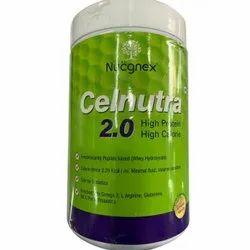 Celnutra Protein Powder